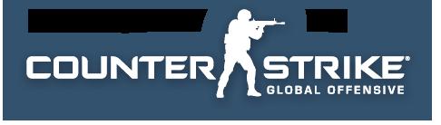 [Pilt: cs-go-logo.png]