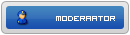 Moderaator
