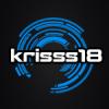 krisss18