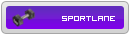 Sportlane
